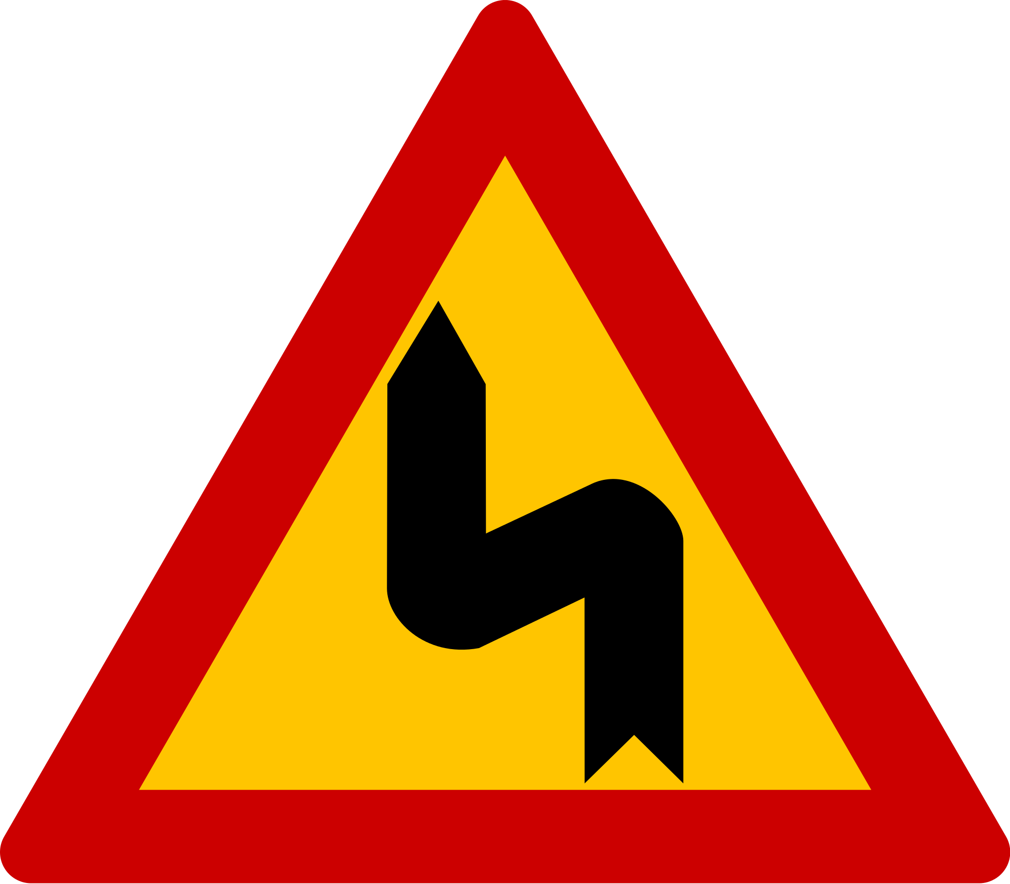 File:Traffic Sign GR.