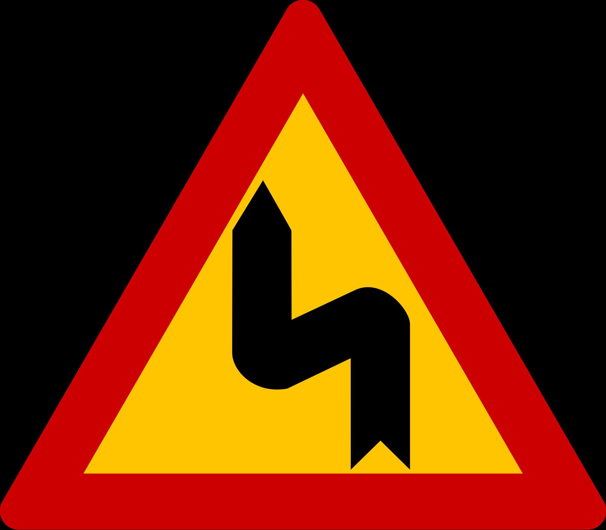 File:Traffic Sign GR.