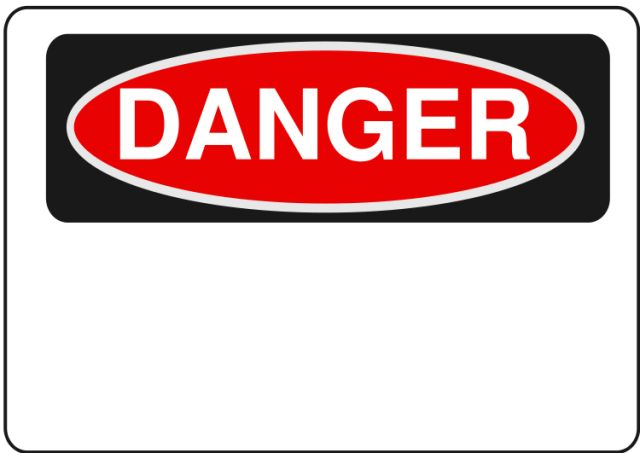 1000+ ideas about Danger Signs on Pinterest.