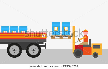 Dangerous Goods Stock Photos, Royalty.