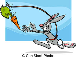Dangling carrot Illustrations and Clip Art. 50 Dangling carrot.