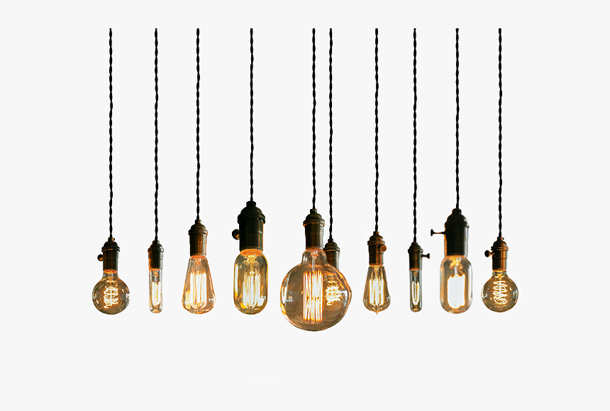 String Light Fixture Lights Lighting Pendant Bulb Clipart.
