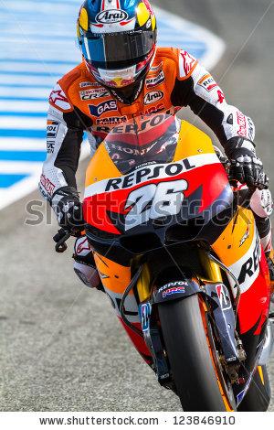 Honda Motorcycle Banco de imágenes. Fotos y vectores libres de.