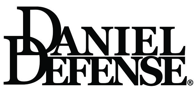 Daniel Defense Logo.