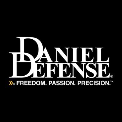 Daniel Defense, Inc..