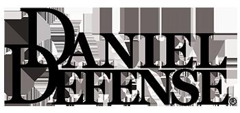 Daniel Defense 16541047 DDM4 V7 Pro Semi.