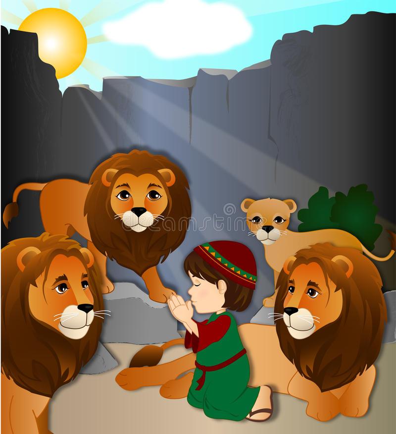 Lion Den Pictures Clipart.