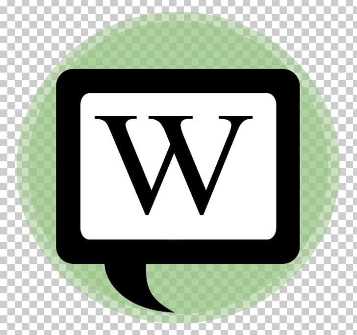 Daniel Wellington Classic Petite Logo Watch PNG, Clipart.