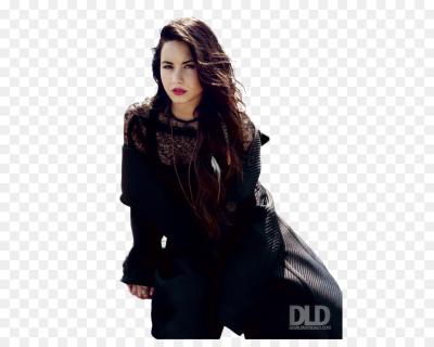 Danielle PNG.