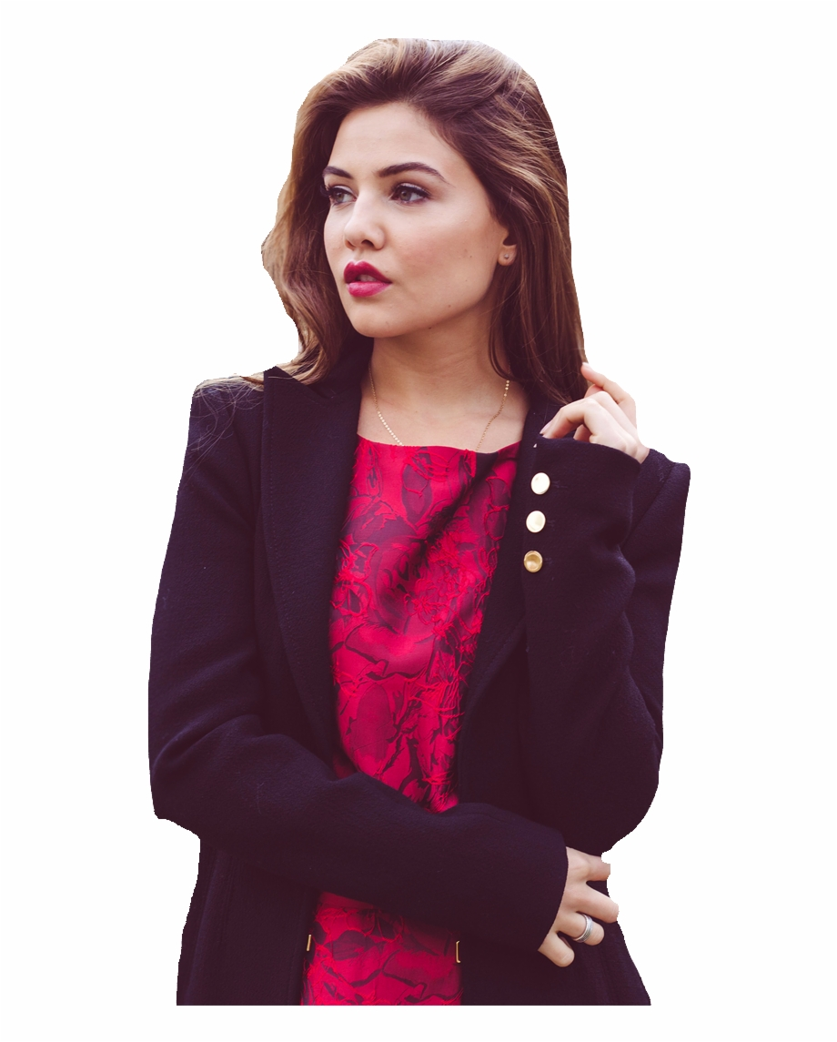 Transparent Png Pngs Danielle Campbell.