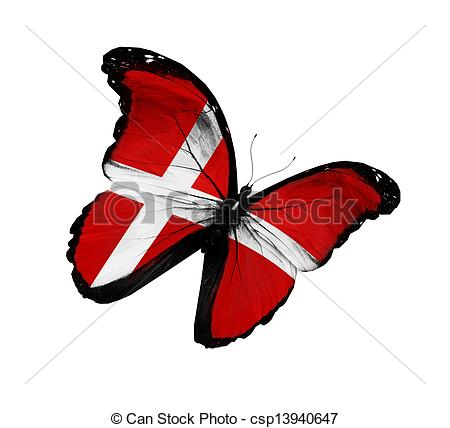 Danish flag Illustrations and Clip Art. 1,907 Danish flag royalty.