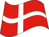 Free Denmark Pictures Maps Flags.