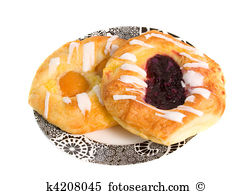 Danish pastry Stock Photo Images. 3,726 danish pastry royalty free.