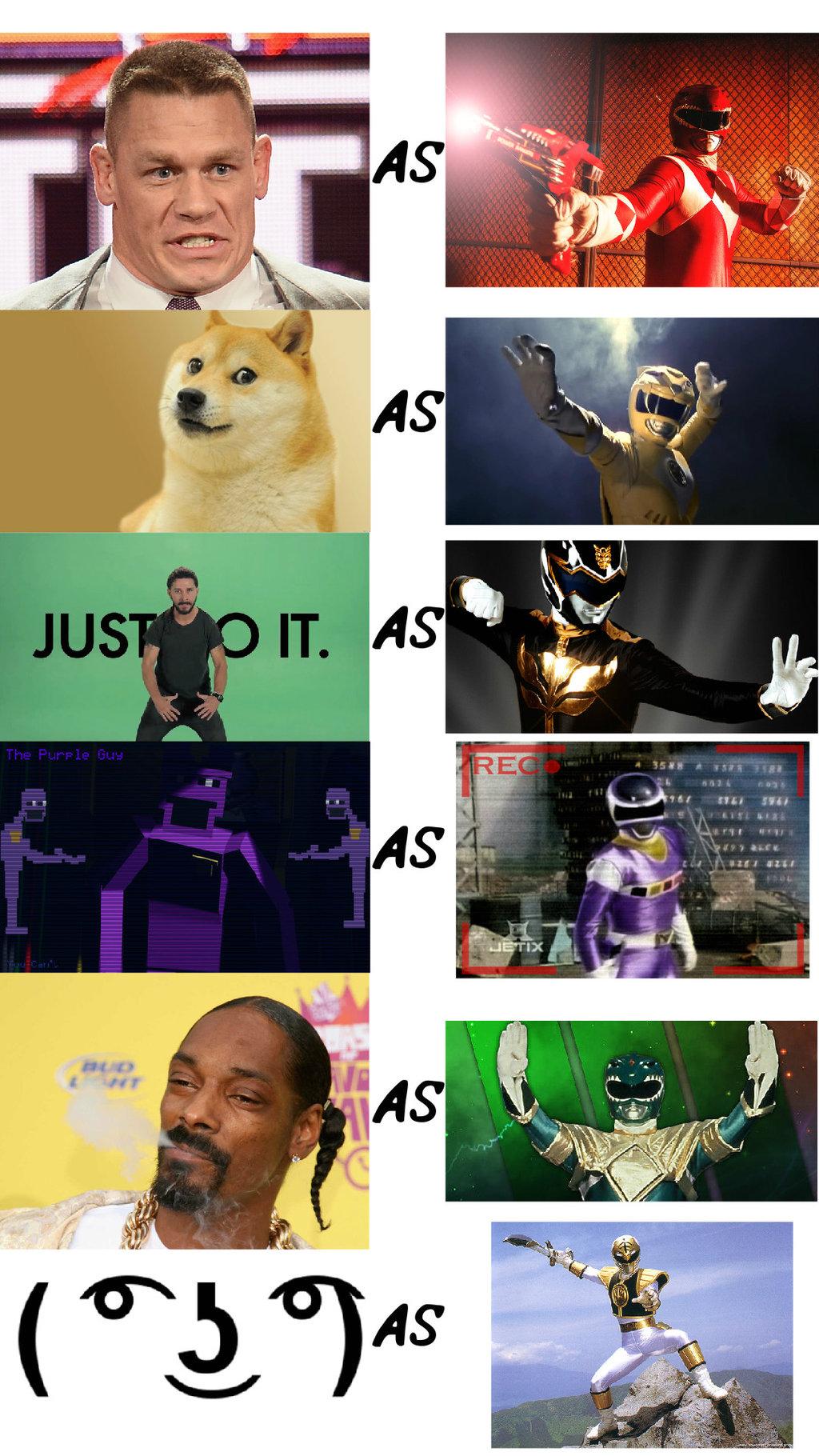 Dank Memes Clipart.