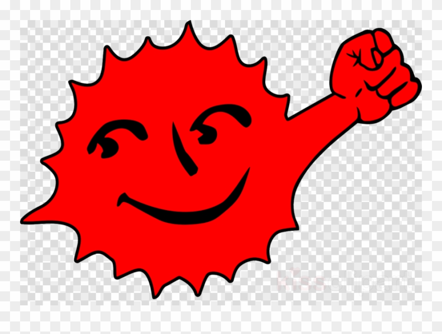 Atomkraft Nein Danke Clipart Smiling Sun Clip Art.