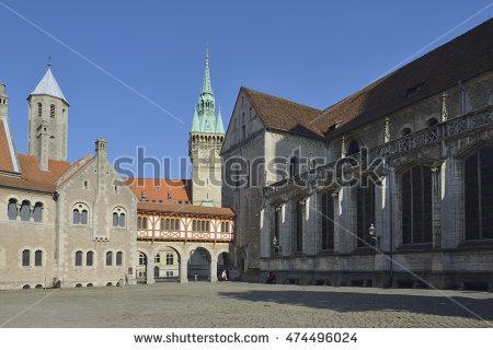 Braunschweig Стоковые фотографии, изображения безлицензионных.