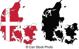Denmark Stock Illustrations. 6,338 Denmark clip art images and.