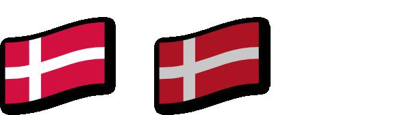 Free Danish Cliparts, Download Free Clip Art, Free Clip Art.