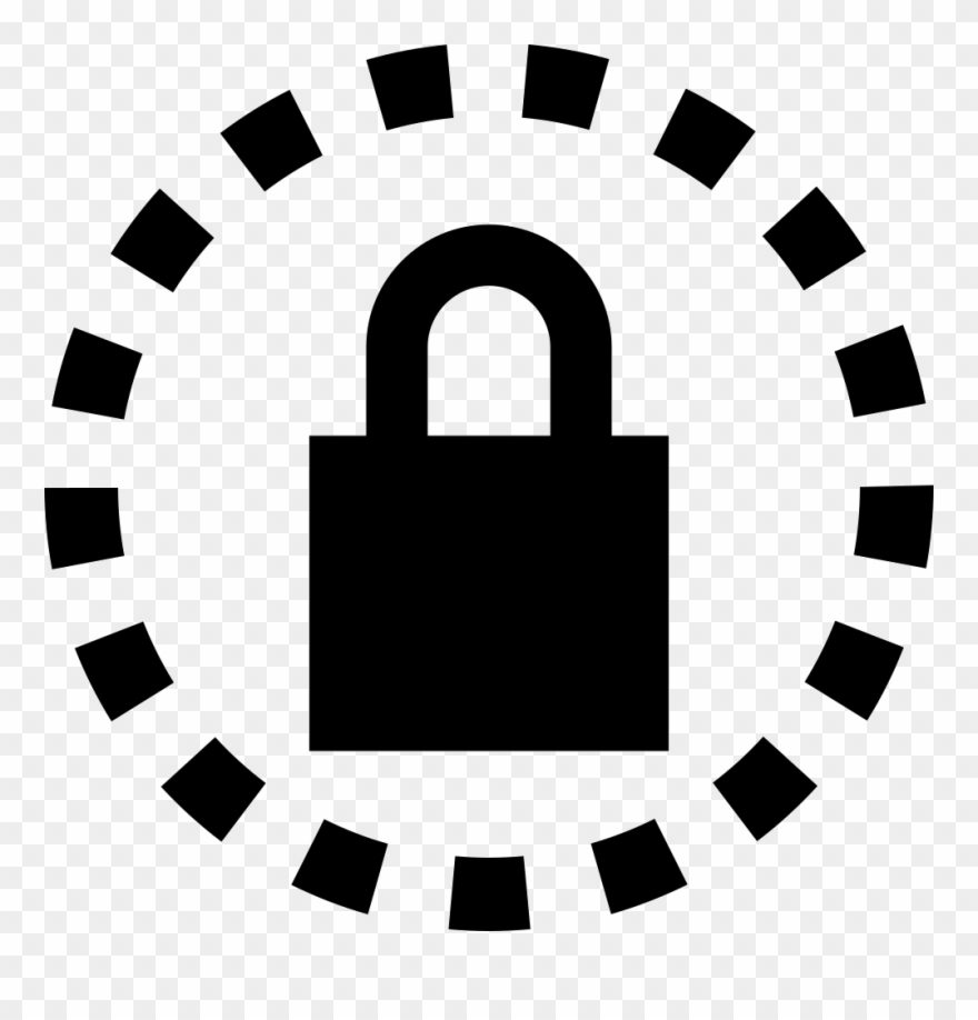 Alarm Clock Security Svg Png Icon Free Download.