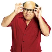 Danny Devito Png (103+ images in Collection) Page 2.