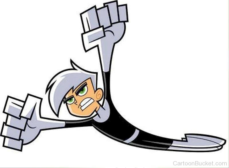 Danny Phantom Png (109+ images in Collection) Page 2.