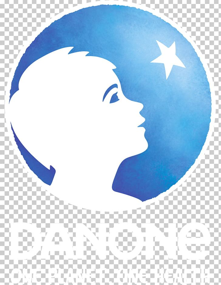 Danone Canada Business Corporation Nutrition PNG, Clipart.