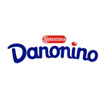 Danone Argentina.