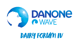 Danonino logo 1 » logodesignfx.