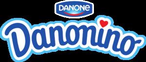 Danonino.