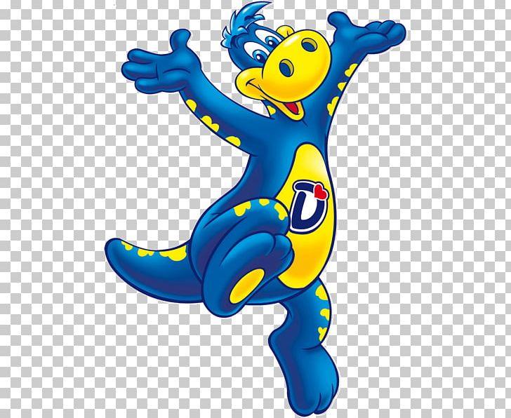 Danone Sweden AB Danonino: Les Aventures De Dino Danonino PNG.