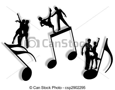 Dance Illustrations and Clip Art. 84,513 Dance royalty free.