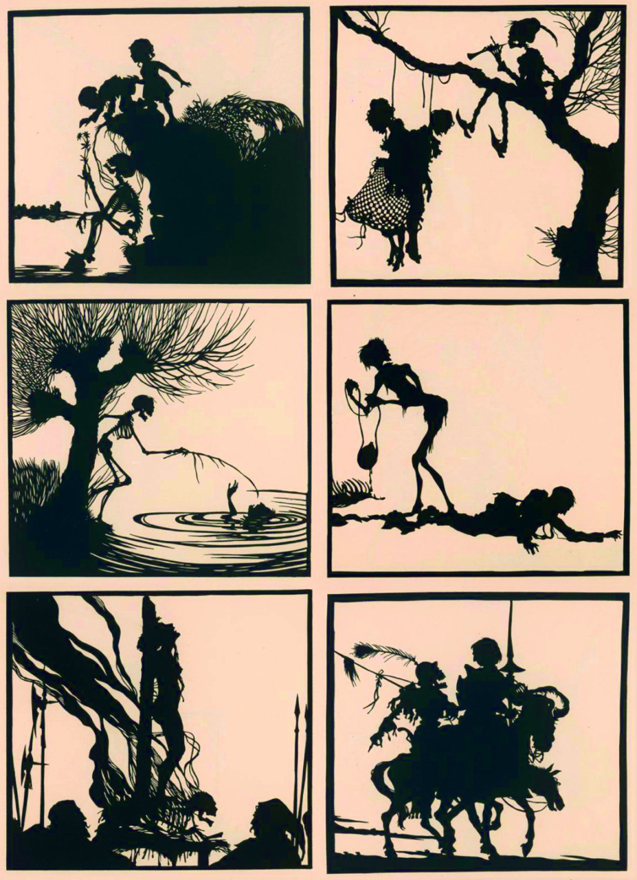 1000+ images about Danse Macabre (and similar) on Pinterest.