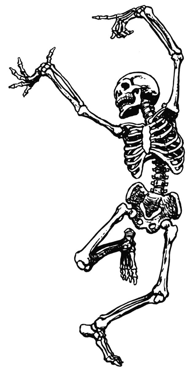 17 Best ideas about Danse Macabre on Pinterest.