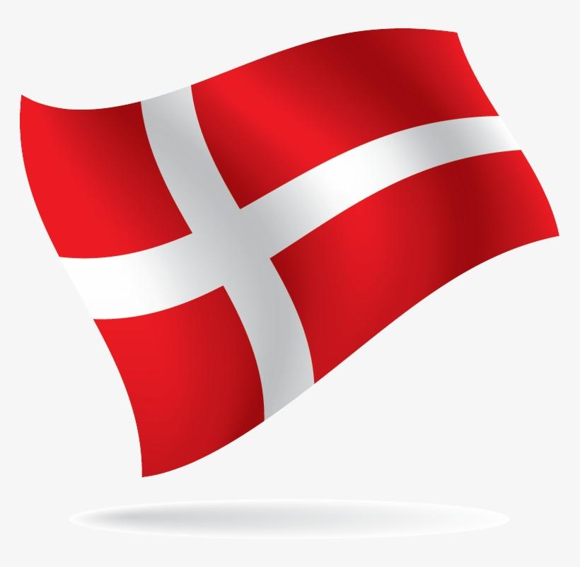 Png Dansk Flag.