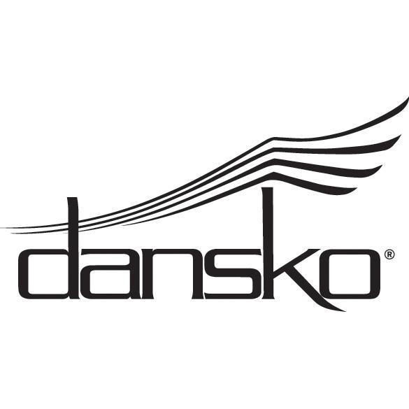 Dansko.