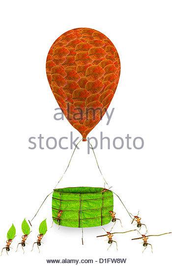 Hydrogen Balloon Stock Photos & Hydrogen Balloon Stock Images.