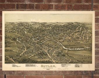 1896 photo.