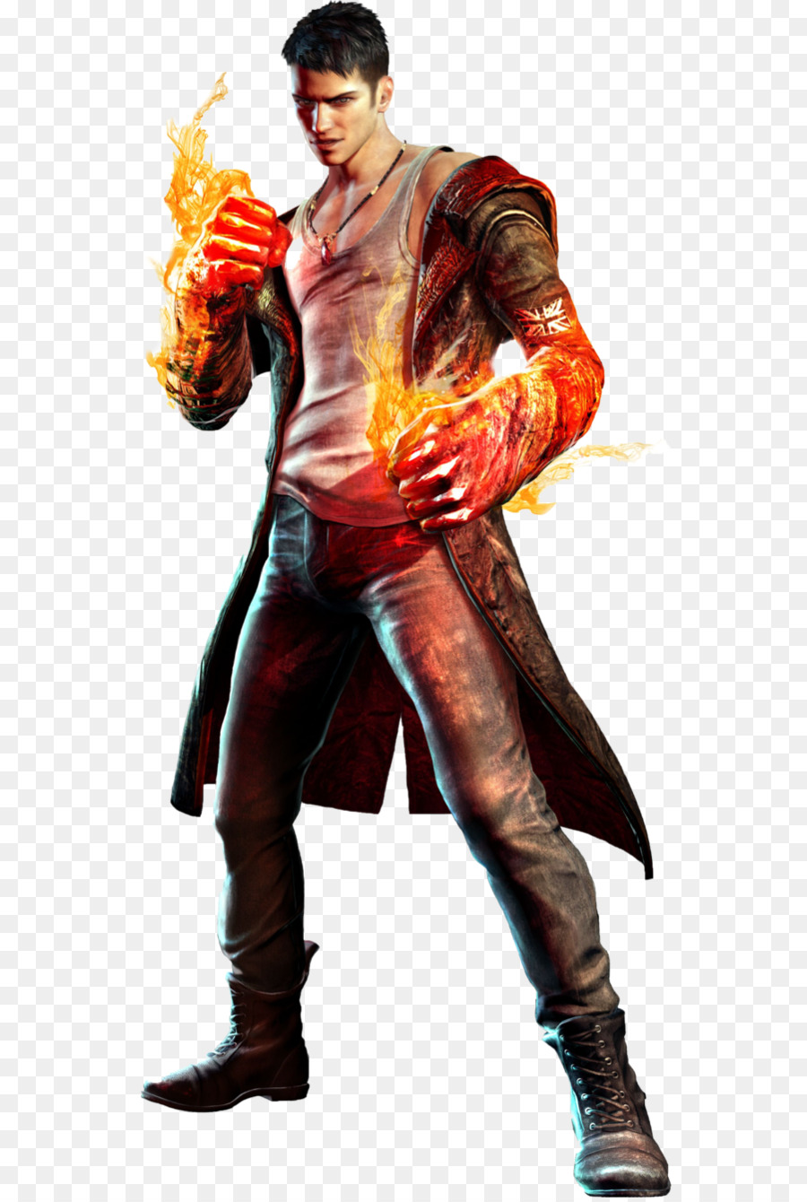devil may cry 5 dante clipart Devil May Cry 5 Devil May Cry.