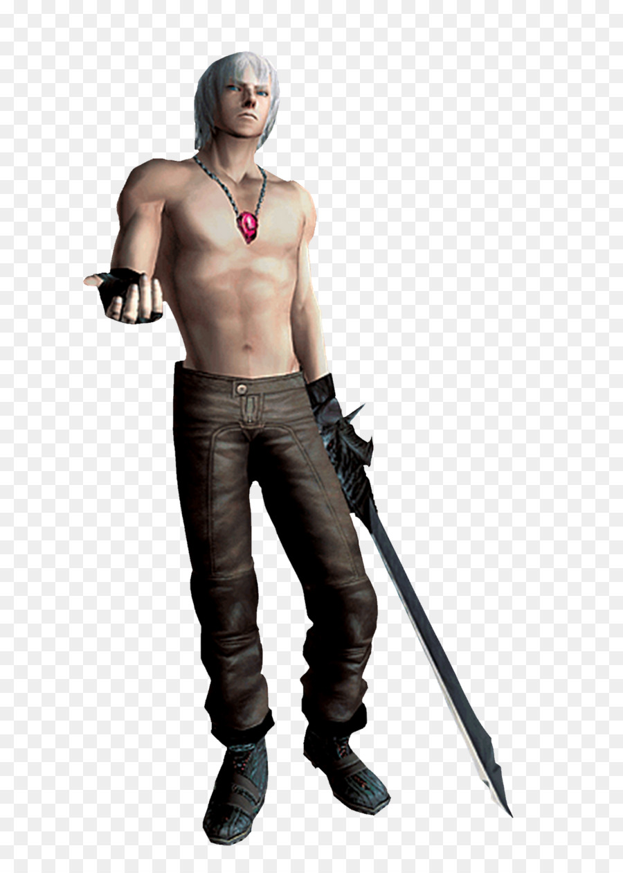 dante devil may cry clipart Devil May Cry 3: Dante\'s.