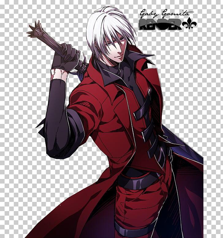 DmC: Devil May Cry Devil May Cry 4 Devil May Cry 3: Dante\'s.