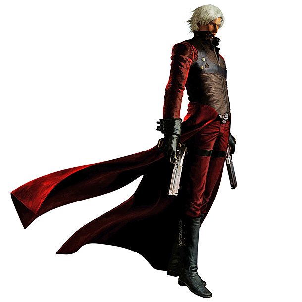 Dante Png (103+ images in Collection) Page 1.