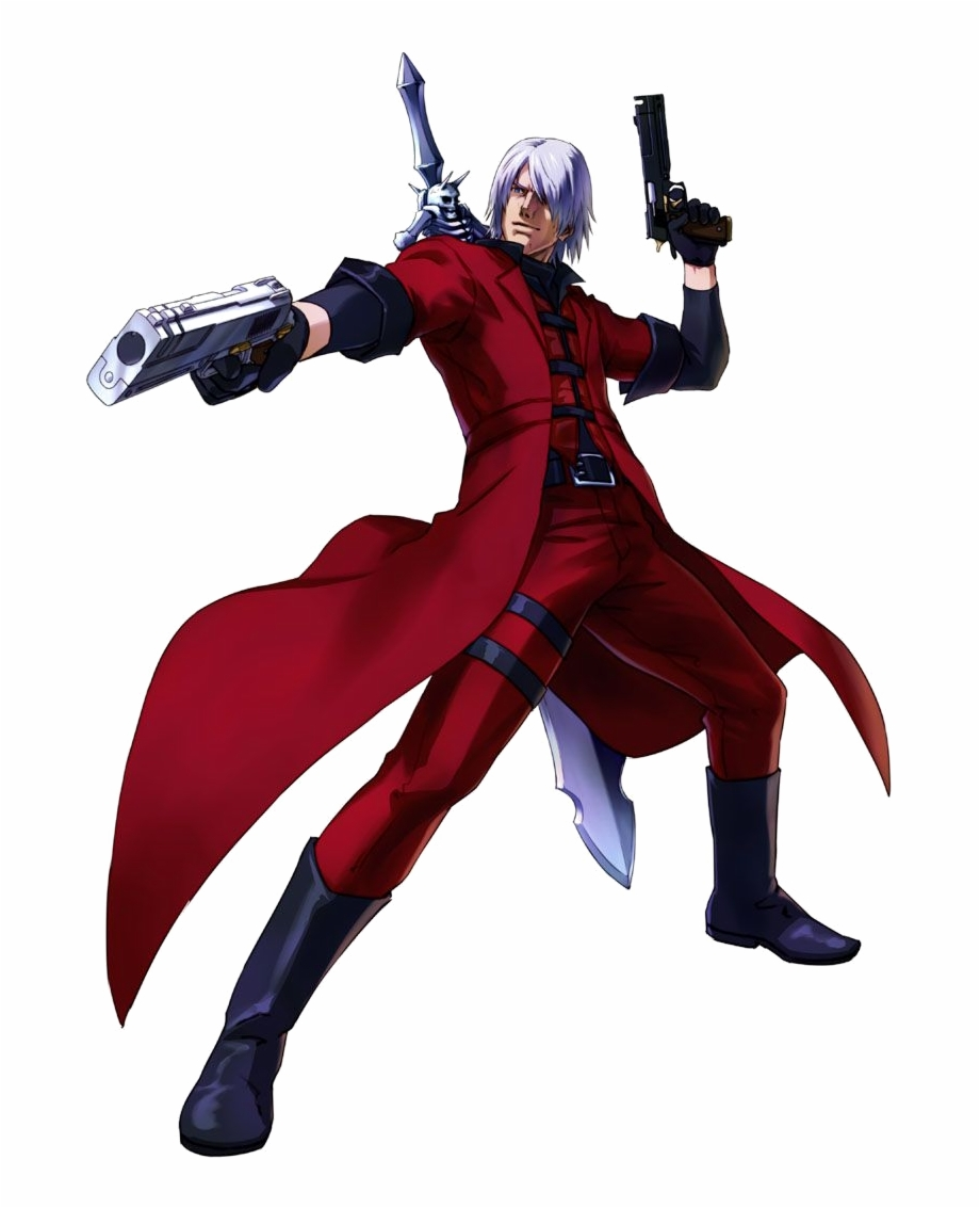 Dante Download Png Image.