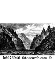 Danube clipart #15
