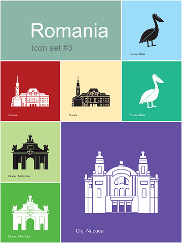 Danube Delta Clip Art, Vector Images & Illustrations.