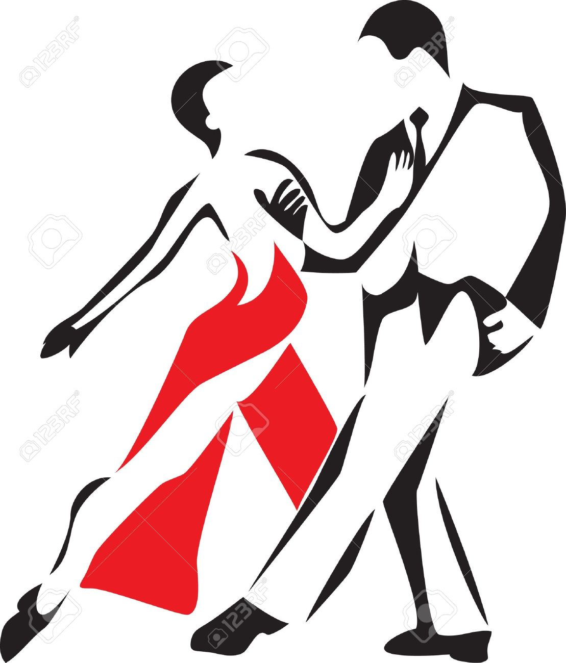 Tango Logo Royalty Free Cliparts, Vectors, And Stock Illustration.