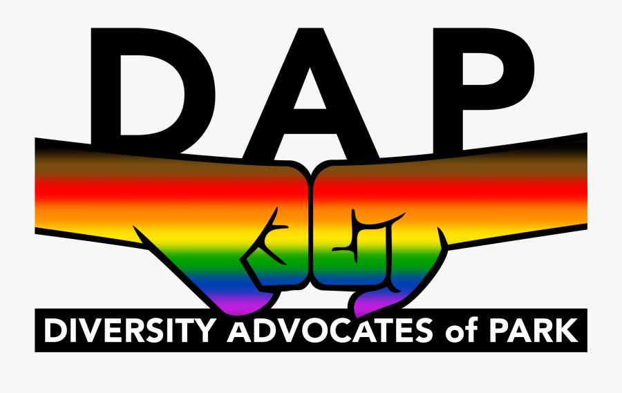 Dap Logo , Free Transparent Clipart.