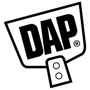 Dap logo download free clipart with a transparent background.