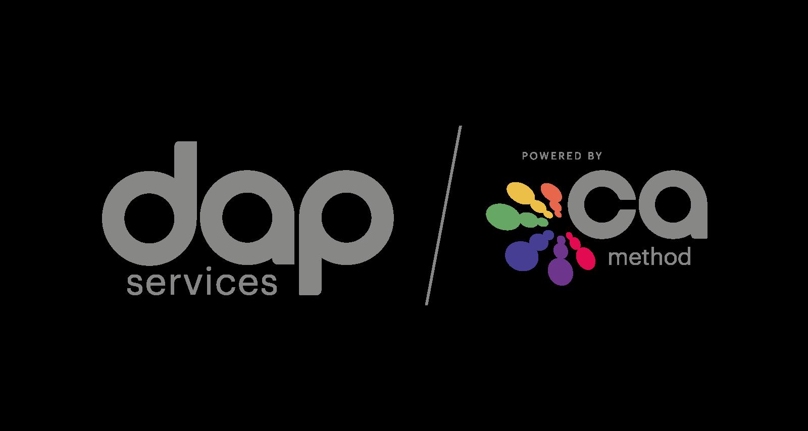 DAP Services EN.