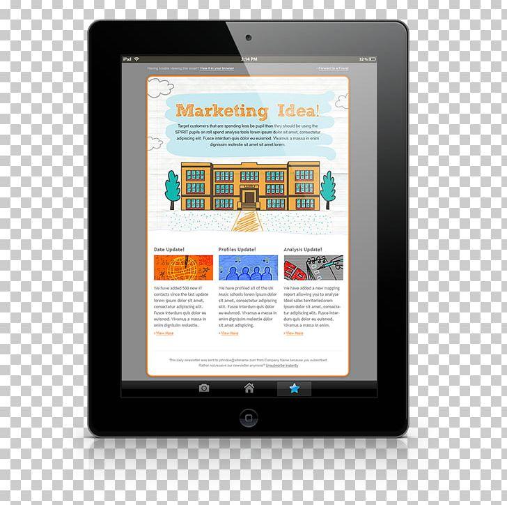 Graphic Design Email Responsive Web Design 99designs PNG.