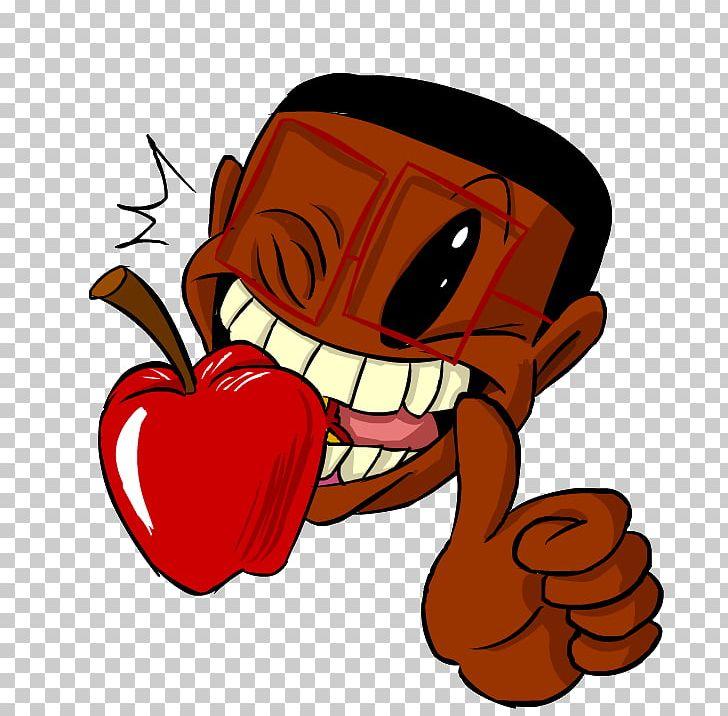 Decapoda Cartoon Character PNG, Clipart, Art, Artwork.